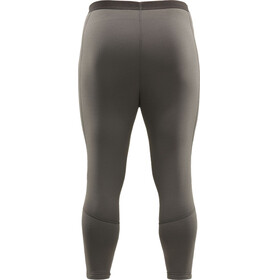 """Haglöfs M's Heron Knee Tights Magnetite"""
